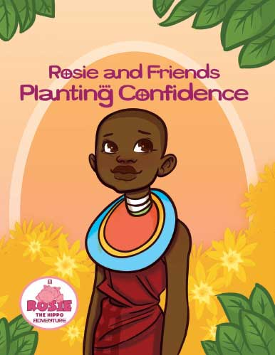 Planting Confidence